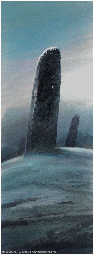 https://theplenty.net/wiki/images/a/ad/GF-Stone-port.jpg